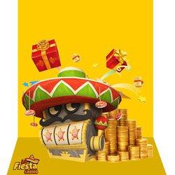 Avalanche de bonus et promotions