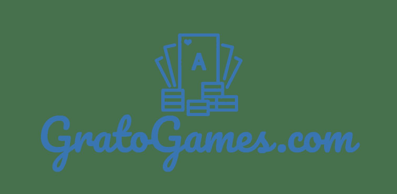 Grato Games
